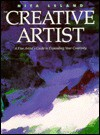 The Creative Artist - North Light Books