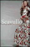Scavullo: Photographs 50 Years - Ruth A. Peltason, Francesco Scavullo, Eni Nemy, Enid Nemy
