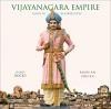 Vijayanagara Empire: Ruins to Resurrection - Raghu Rai