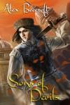 Sons of Devils (Arising Book 1) - Alex Beecroft