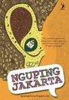 Nguping Jakarta - Isman H. Suryaman, Primadonna Angela