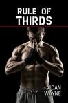 Rule of Thirds - Aidan Wayne
