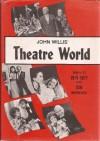 Theatre World, 1976-77 - John Willis