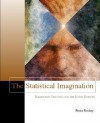 The Statistical Imagination: Elementary Statistics for the Social Sciences [With CDROM] - Ferris J. Ritchey
