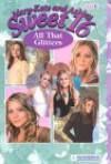 All That Glitters - Eliza Willard