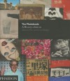 The Photobook: A History Volume III - Gerry Badger