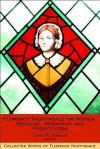 Florence Nightingale on Women, Medicine, Midwifery and Prostitution - Florence Nightingale