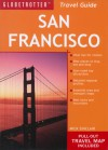 San Francisco Travel Pack - Mick Sinclair