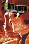 The Cursed Earth - Simon Beal