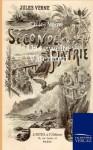 Das Zweite Vaterland - Jules Verne