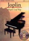 Joplin: Maple Leaf Rag (Concert Performer) - Scott Joplin