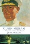 Cunningham - John Winton