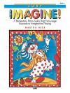 Just Imagine!, Bk 1 - Alfred Publishing Company Inc.