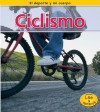 Ciclismo = Cycling - Charlotte Guillain