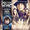 Doctor Who: White Ghosts - Alan Barnes