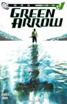 Green Arrow: Año Uno - Andy Diggle, Jock