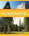 Furry Friends of Yosemite - Fran Hubbard, Bill Berry, Doug Hubbard