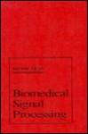 Biomedical Signal Processing - Metin Akay