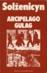 Arcipelago Gulag - voll. I-II - Aleksandr Solzhenitsyn, Maria Olsufieva
