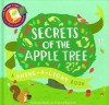 Secrets of the Apple Tree - Carron Brown