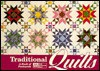 Traditional Quilts: A Book of Postcards - That Patchwork Place, Sally Schneider