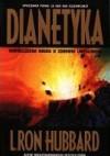 Dianetyka. Współczesna nauka o zdrowiu umysłowym - L. Ron Hubbard