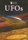 UFOs (Introducing Issues with Opposing Viewpoints) - Jamuna Carroll