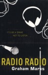 Radio Radio - Graham Marks