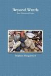 Beyond Words - Stephen J. Murgatroyd