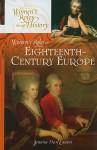 Women's Roles in Eighteenth-Century Europe - JENNINE HURL-EAMON