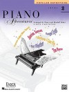 Piano Adventures Popular Repertoire, Level 3B - Nancy Faber, Randall Faber