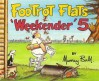 Footrot Flats Weekender 5 - Murray Ball