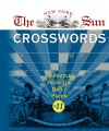 The New York Sun Crosswords #11: 72 Puzzles from the Daily Paper - Peter Gordon