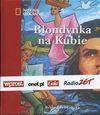 Blondynka na Kubie - Beata Pawlikowska