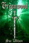 Greenwood - Sue Wilson