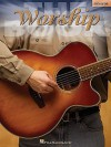 Worship: The Book - Various Artists, Hal Leonard Publishing Company