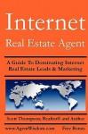 Internet Real Estate Agent - Scott Thompson
