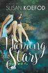 Naming the Stars - Susan Koefod