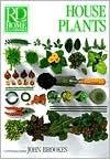 House plants - Reader's Digest Association, Reader's Digest Association