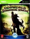 Oddworld: Stranger's Wrath (Prima Official Game Guide) - Michael Littlefield