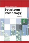 Wiley Critical Content: Petroleum Technology - Jennifer Smith