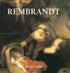 Rembrandt - Klaus Carl