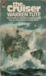 The Cruiser - Warren Tute