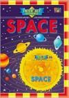 Space [With CDROM] - Jason Page, Deborah Kespert