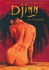 Le tatouage - Jean Dufaux