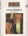 Amedeo Modigliani. Retratista del alma (Saber Ver 16. Arte e recreación para toda la familia) - Various
