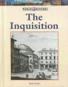 The Inquisition - Don Nardo