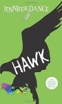 Hawk - Jennifer Dance