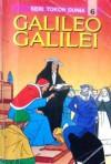 Galileo Galilei - Lai Jai Chin, Klara Siauw