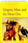 Gregory Maw + Mean One - David Gifaldi